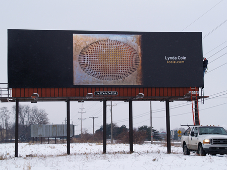 billboard-art-cole.jpg