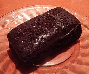 chocolate loaf jpg