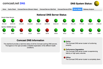 comcast-dns-down.png