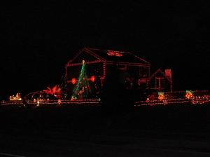 holiday-house-lights.jpg