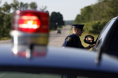 michigan-state-police-traffic-stop.jpg