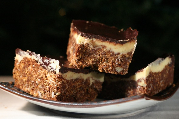 nanaimo-bar-webster.jpg