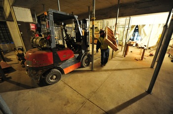underground_parking_structure_Dec_11_2010_2.jpg