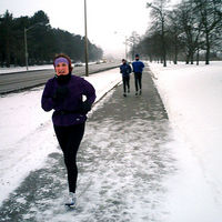 winter-running-flickr-wmacphail.jpg
