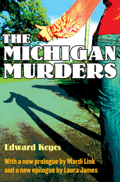 010210_michiganmurders1.jpg