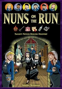 hulsebus-nuns-on-the-run-box-art.jpg