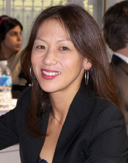 Amy_chua_2007.jpg