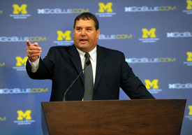 Thumbnail image for BRADY-HOKE-WEEK1.jpg