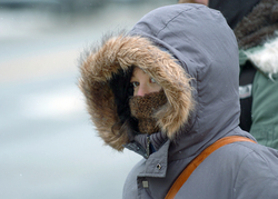 Cold_weather_2009.JPG