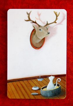 hulsebus-dixit-crying-deer.jpg