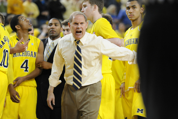 JOHN-BEILEIN-2.jpg