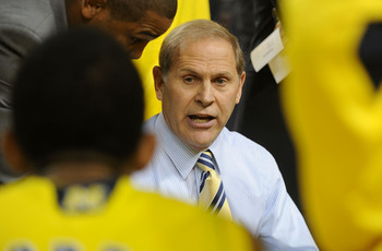 JOHN-BEILEIN.jpg