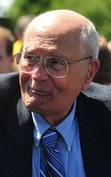 Thumbnail image for John_Dingell_headshot_May_2010.jpg