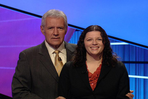Kara-French-Alex-Trebek-Jeopardy-Productions-Inc.JPG
