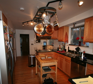 Kitchen_1_Before.jpg