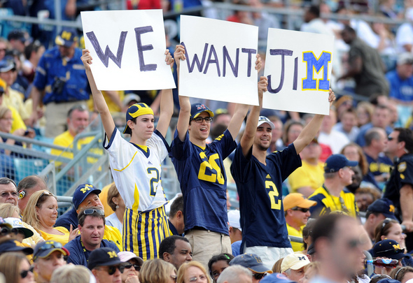 MICHIGAN-FANS-2.jpg