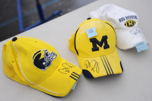 MICHIGAN-HATS.jpg