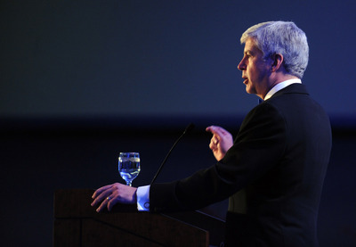 Rick_Snyder_Deals_of_the_Year_RickSnyder.JPG