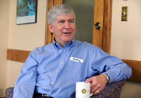 Rick_Snyder_RickSnyder_Ardesta_office_June_2010.JPG