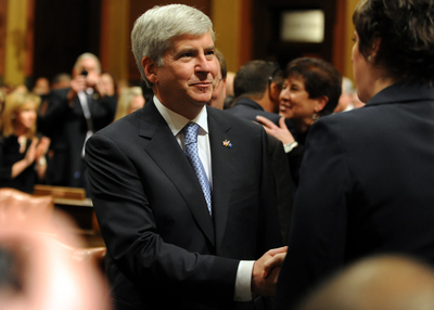 State_of_the_State_Rick_Snyder_RickSnyder_StateoftheState.jpg