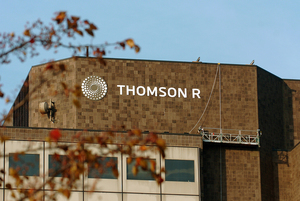 Thomson_Reuters_ThomsonReuters.JPG