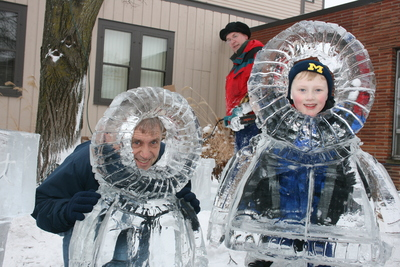 Tom_McCartney_Tommy_Hamann_Saline_Winterfest_1-29-11.JPG