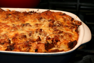 breakfast-casserole-fresh-out-of-oven.jpg