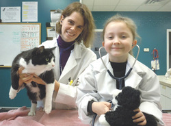Alexander-January-2011-Child-Veterinarian-Cats