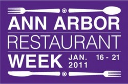 restaurant-week-logo-webster.jpg