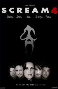 Thumbnail image for Thumbnail image for scream4.jpg