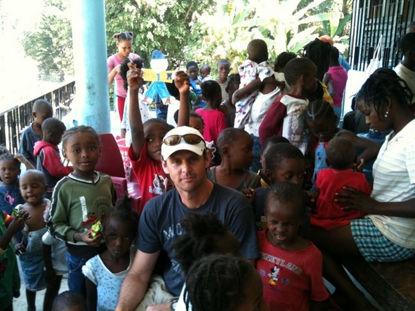 021311_mahon_haiti_green_building_biz.jpeg
