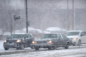 Thumbnail image for 022011_NEWS_SNow Storm_MRM_03.jpg