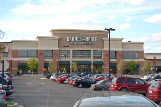 Barnes_and_Noble.JPG