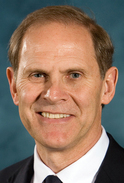 Beilein-John.jpg
