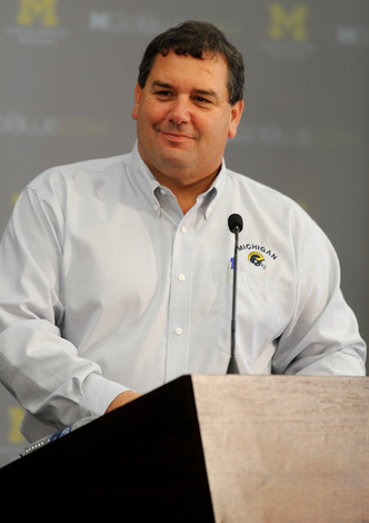 BradyHoke_Recruit_Presser.JPG