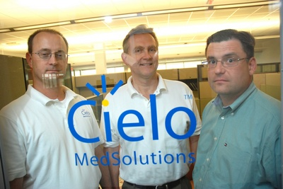 Cielo_MedSolutions_Christopher_King_James_Price_Dave_Morin_David_Morin.jpg
