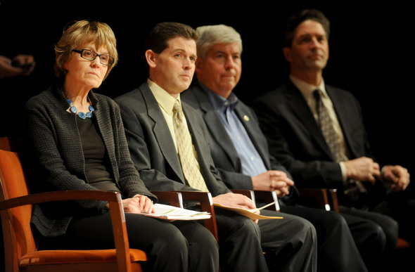 Mary_Sue_Coleman_Doug_Neal_Rick_Snyder_RickSnyder_MarySueColeman.JPG