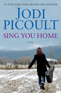 SING-YOU-HOME-cover.jpg