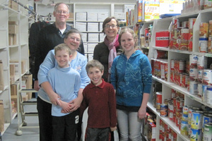 St.-Mary-Feast-Day-Salvation-Army-pantry