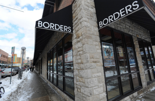 bordersdowntown.jpg