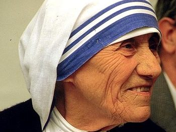 india-mother-teresa.jpg