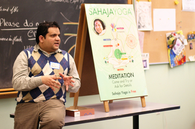 Dannyshaw-January-2011-ReSkilling-Meditation.jpg