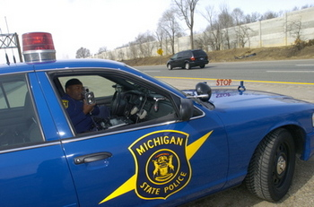 Thumbnail image for Thumbnail image for michigan-state-police.jpg