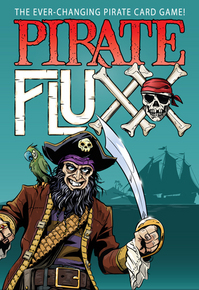 Hulsebus-Pirate-Fluxx.jpg