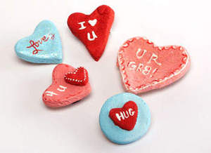 Mayrend-salt_dough_hearts_From_kaboose_craft.jpg