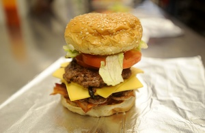 022511-AJC-Five-Guys-Burger.jpg