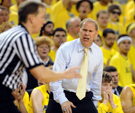 Thumbnail image for 030811johnbeilein.jpg