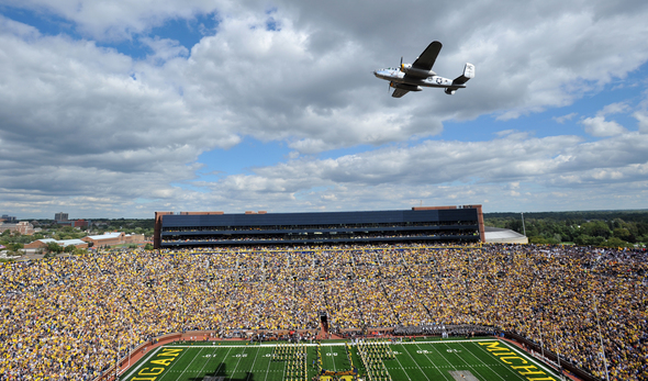 030911michiganstadium.jpg