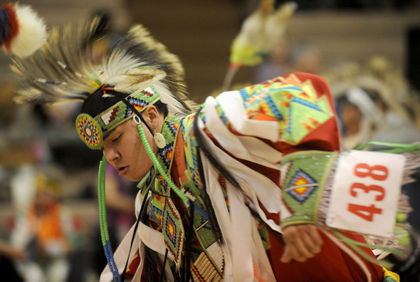 031911-AJC-Dance-for-Mother-Earth-powwow-01.JPG