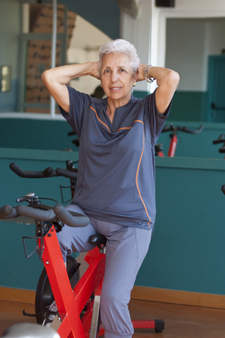 032011_senior-exercising.jpg